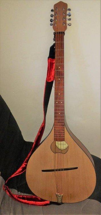 mandocello.jpg