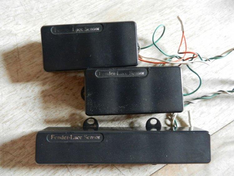 5-fender-lace-sensor-2109472.jpg