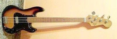 My Hondo Bass1979.JPG