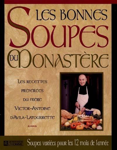 soupes_monastere.jpg
