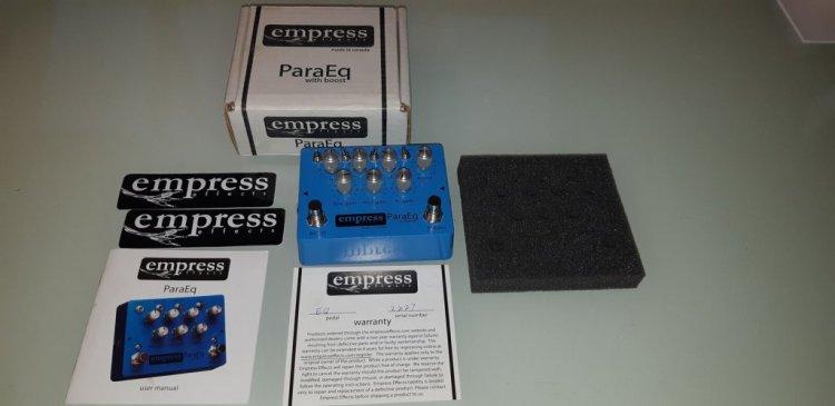 empress-paraeq-with-2775670.jpg