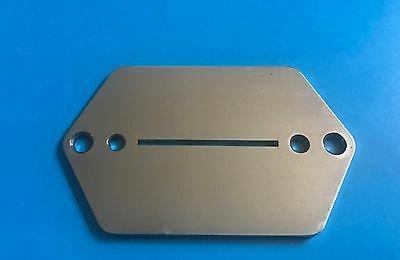 Jaguar-Blade-Switch-Plate-Stainless-Steel.jpg