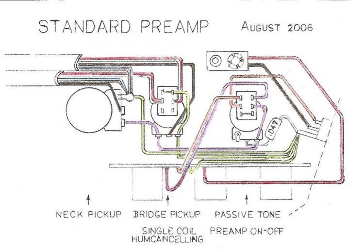 Wiring Preamp Standard 2006.jpg