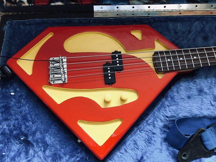 SupermanBass.jpg