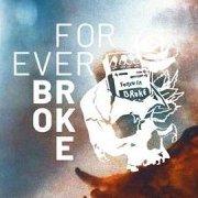 foreverbroke