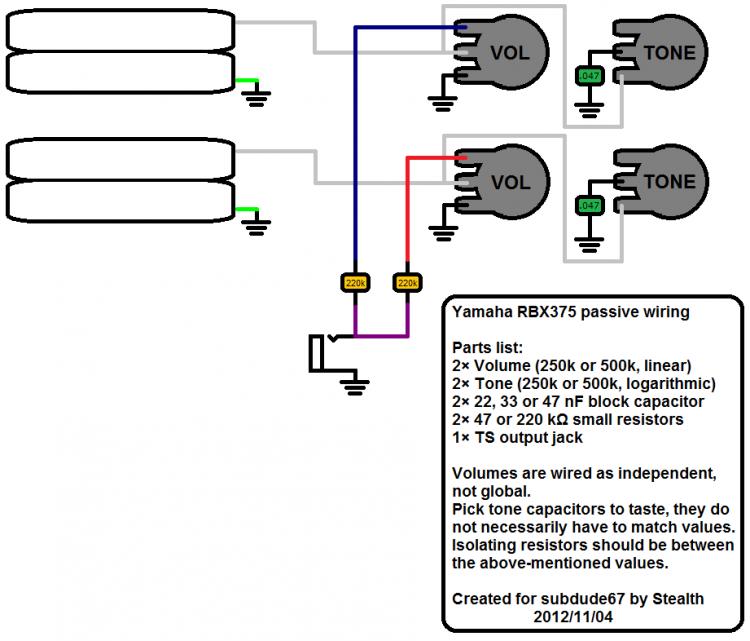 RBX375subdude67V-T-V-T-iso.png