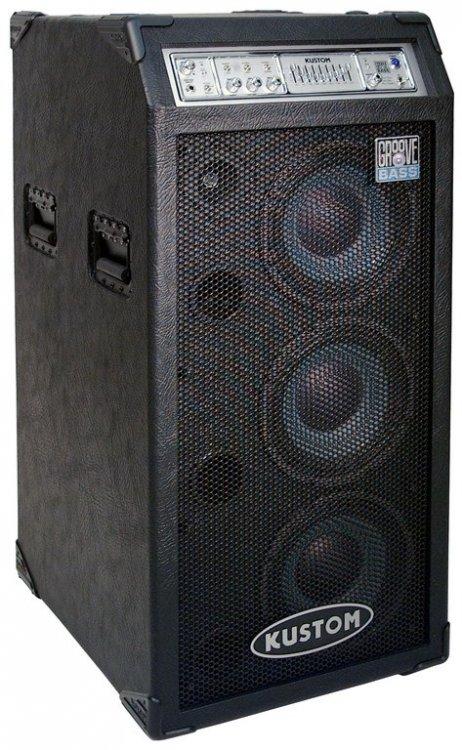 kustom-groove-bass-310c.jpg