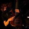 Conseil guitare Cort M600T - dernier message par Canauos