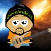 Ampli Basse/clavier - dernier message par FunkDaFied
