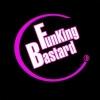 FunkingBastard
