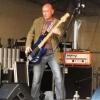 Vol De 2 Basses : Musicman Stingray Et Fleabass - dernier message par mikebassboost