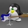 Pose D'un Boitier De Pile 9V Sur L-2500 Tribute - dernier message par Mad Penguin