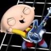 Le Topic De Ces Bassistes I... - dernier message par Nobo