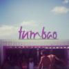 tumbaobab