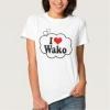 Cr�er Un Site Pour D�butants - dernier message par wako
