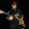 Jazz Bass 4 Cordes Mim - dernier message par Flop54